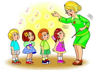Нікополь. Комунальний дошкільний навчальний заклад (ясла-садок) №10 ... 68aacbc6469a6